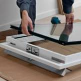 velux fenster pelzer bau und m beltischlerei. Black Bedroom Furniture Sets. Home Design Ideas